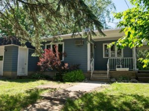 9426964 - Bungalow for sale