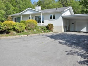 11519836 - Bungalow for sale