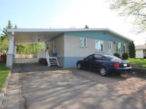 13965945 - Bungalow for sale