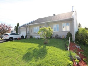 17761374 - Bungalow for sale