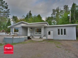 9154272 - Bungalow for sale