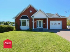 9392411 - Bungalow for sale