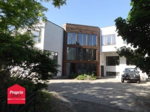 9583668 - Two or more storey for sale