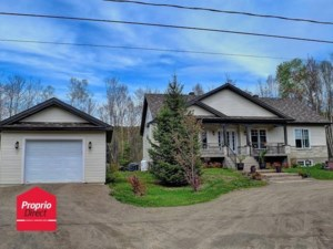 10160554 - Bungalow for sale