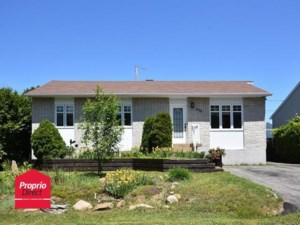 10594746 - Bungalow for sale