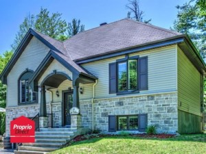11976974 - Bungalow for sale