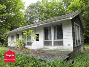12021452 - Bungalow for sale