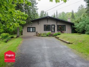12206147 - Bungalow for sale