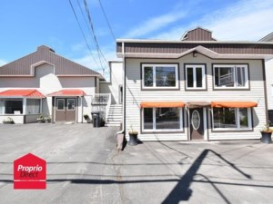 12416517 - Two or more storey for sale