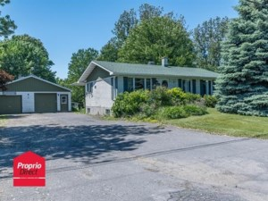 12596750 - Bungalow for sale