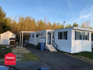 12757717 - Bungalow for sale