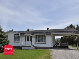 12859963 - Bungalow for sale