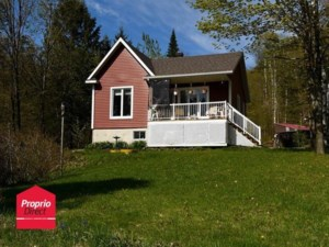 13196133 - Bungalow for sale