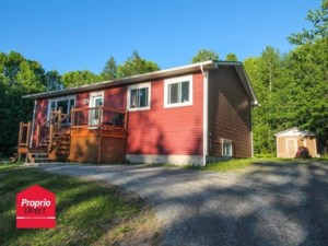 15647803 - Bungalow for sale