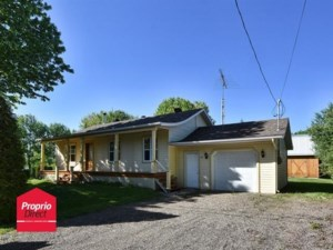 15773398 - Bungalow for sale