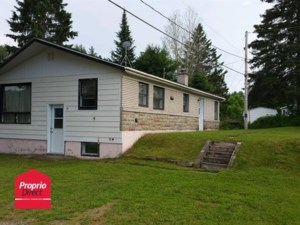 16289405 - Bungalow for sale