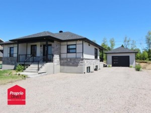 16751034 - Bungalow for sale