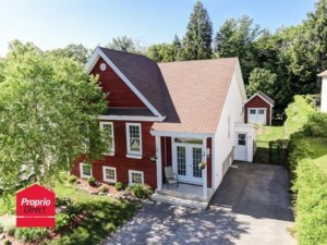 17398303 - Bungalow for sale