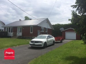 18544044 - Bungalow for sale