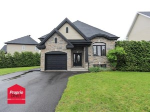 18683155 - Bungalow for sale
