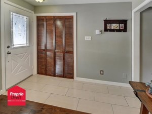 19139696 - Bungalow for sale