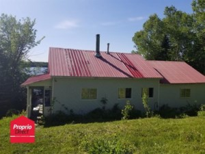 19143181 - Bungalow for sale