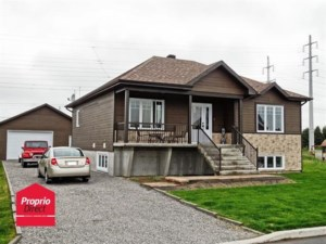19215853 - Bungalow for sale