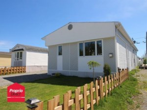 19305072 - Mobile home for sale