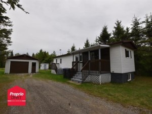 19448666 - Bungalow for sale
