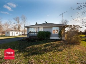 20396032 - Bungalow for sale