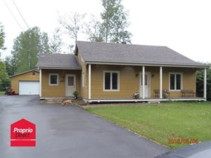 21521678 - Bungalow for sale