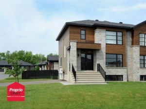 22604804 - Two-storey, semi-detached for sale
