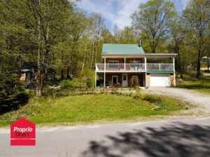 22773239 - Two or more storey for sale