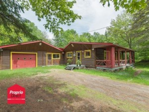 23194580 - Bungalow for sale