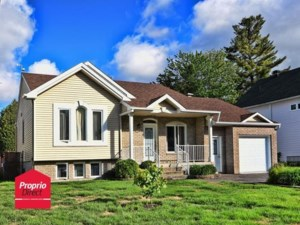 23249767 - Bungalow for sale