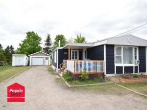 23749808 - Mobile home for sale
