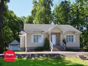 24264790 - Bungalow for sale