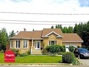 25358832 - Bungalow for sale