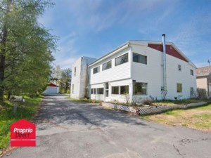 25521498 - Two or more storey for sale