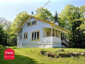26408983 - Two or more storey for sale
