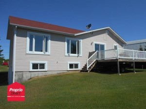 26473526 - Bungalow for sale