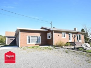 26732414 - Bungalow for sale