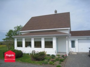 26856359 - Two or more storey for sale