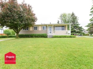 27058117 - Bungalow for sale