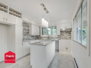 27591117 - Bungalow for sale