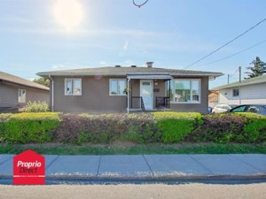 27707004 - Bungalow for sale