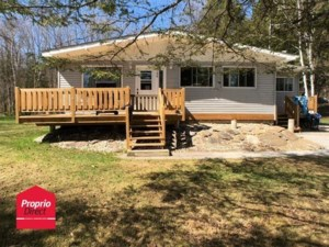 27820171 - Bungalow for sale