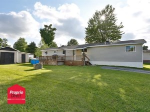 28505835 - Mobile home for sale