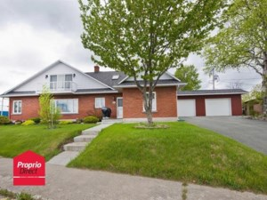 28890688 - Two or more storey for sale