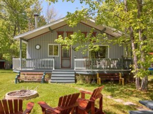 9174487 - Bungalow for sale